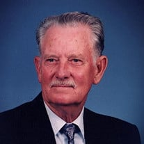 Russell Stephens