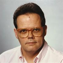 Michael Lance Boyea