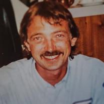 Michael Kent Niemeier