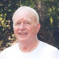 Oley Harrison Lynn Sr.