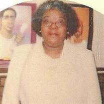 Ms.  Corine Davis