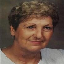 Ruby Ann Merritt