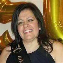 Grisel  Serrano