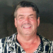 Victor Wayne King