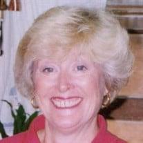 Christina Carlisle Wylie