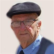 Erman Glen Cutlip