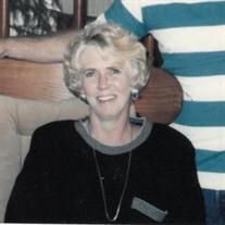 Sandy L. Lee