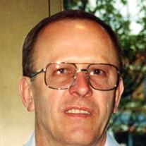 Edward J. Wroblewski