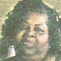 Mrs. Willie Mae Fowler