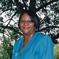 Reba Jean White