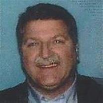 Mr. Russel Lawson Jr