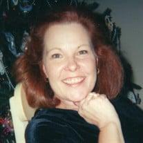 Carol A. Dagg