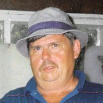 David Lynn Jorgensen