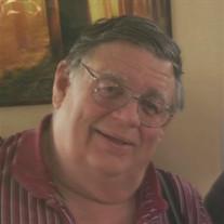 Mr.  Gary (Coach) Weber