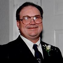 Raymond Coker