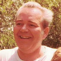 Donald Ray Harris