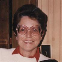 Karen Cecilia Castillo