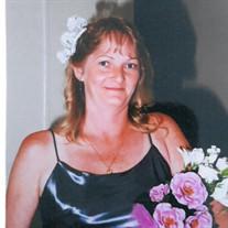 Susan Jean Lapp