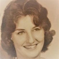 Joan  W. Frazier