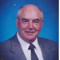 Victor M. Renaud