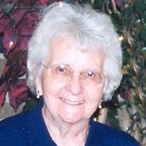 Carol E. Brenneman