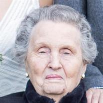 Mrs.  Roselle  Dudley Burt