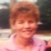 Estella Nancy Bennett