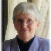 Joyce L. Addengast