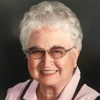 Vivian  Pauline Tack