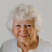 Elaine L. Hales