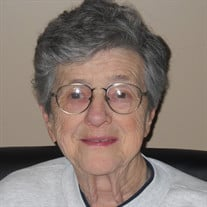 Barbara J. Kepper