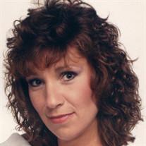 Tina Marie Green