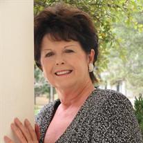 Barbara Lee  Wilkinson