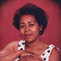 Lera Mae Robinson