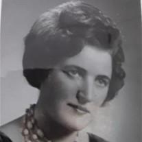 Wanda Kostanski