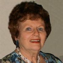 Joyce M. Prier