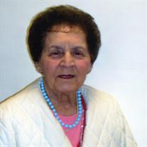 Lena Marie Peyton