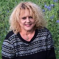 Cynthia Rose Biehle