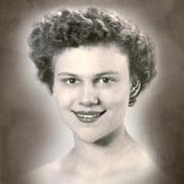 Freida O'Dell