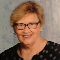 Rita Craighead
