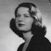 Dortha Jean Fisher Joley
