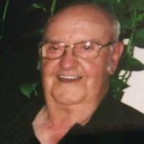 Maynard W. Thomas