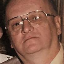 Lyman J. Simpson