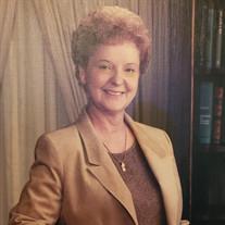 Bonnie L. Reidenbach