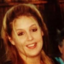 Tamara S. Metzger