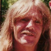 Richard A. Russell