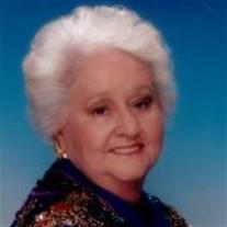 Mary Jo Rice