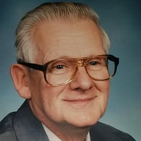 Robert  C. Allison