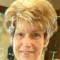 Dianne Louise Weber