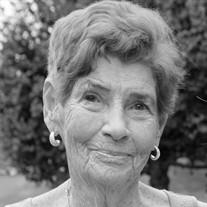 Helen M. Marino